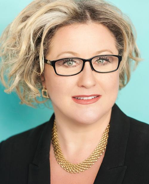 Madeleine Culbert